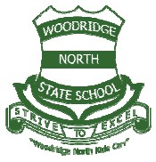 Woodridge North State School - Education NSW