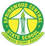Springwood Central State School - Education NSW