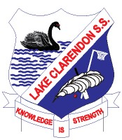 Lake Clarendon State School - Education NSW