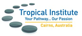 Tropical Institute Cairns - Education NSW