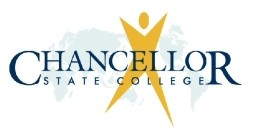 Chancellor State College - Education NSW