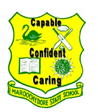 Maroochydore State School - Education NSW