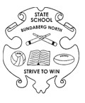 Bundaberg North State School - Education NSW