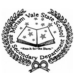 Miriam Vale State School - Education NSW