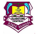Gladstone Central State School - Education NSW