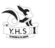 Yeppoon State High School - Education NSW