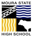 Moura State High School - Education NSW