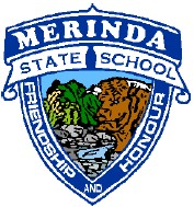 Merinda State School - Education NSW