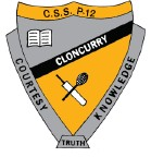 Cloncurry State School - Education NSW