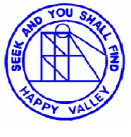 Happy Valley State School - Education NSW