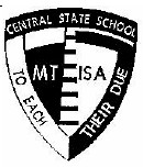 Mount Isa Central State School - Education NSW