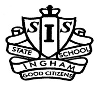Ingham State School - Education NSW