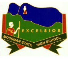 Mossman State High School - Education NSW