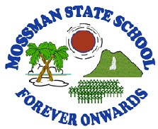 Mossman State School - Education NSW