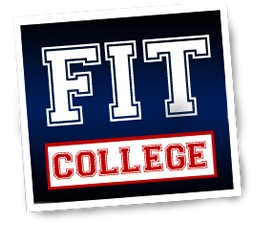Fit College - Education NSW