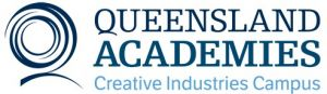 Queensland Academies Creative Industries Campus - Education NSW