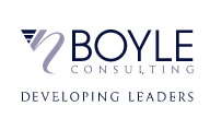 Boyle Consulting Pty Ltd - Education NSW