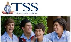The Southport School - Education NSW