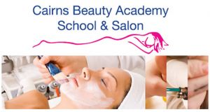 Cairns Beauty Academy - Education NSW