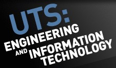 Information Technology - UTS - Education NSW