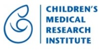 Children's Medical Research Institute - Education NSW