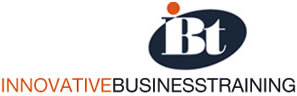 Innovative Business Training ibt - Education NSW