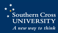 Southern Cross University - Education NSW