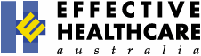 Effective Healthcare Australia - Education NSW