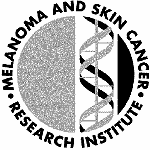 MELANOMA  SKIN CANCER RESEARCH INSTITUTE - Education NSW