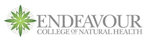Endeavour College of Natural Health - Education NSW