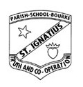 St Ignatius Primary School Burke - Education NSW