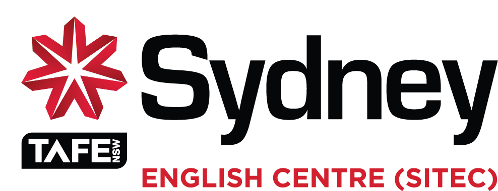 Sydney Institute English Centre SITEC Tafe NSW - Education NSW