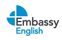 Embassy CES - Education NSW