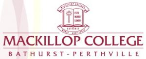 Mackillop College - Education NSW