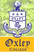 Oxley College - Education NSW