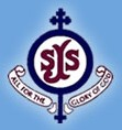 St Joseph's Catholic School - Education NSW