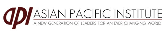Asian Pacific Institute - Education NSW