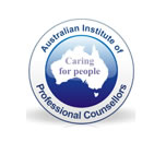The Australian Institute of Professional Counsellors - Education NSW