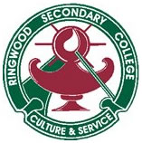 Ringwood Secondary College - Education NSW
