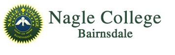 Nagle College - Education NSW