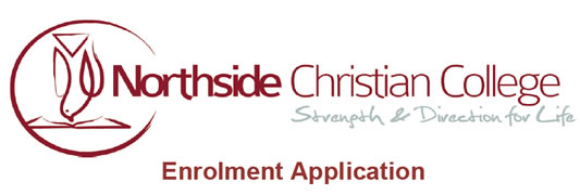 Northside Christian College - Education NSW