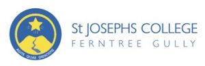 St Josephs College Ferntree Gully - Education NSW