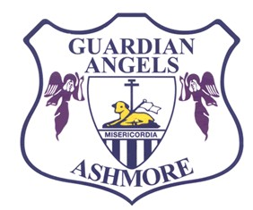 Guardian Angels Primary School Ashmore - Education NSW