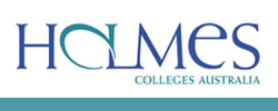 Holmes Colleges - Education NSW