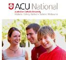 Australian Catholic University - Education NSW
