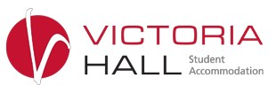 Victoria Hall Student Accommodation - Education NSW