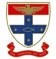St Francis Xavier College - Education NSW