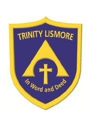 Trinity Catholic College Lismore - Education NSW