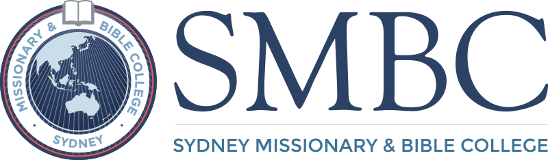 Sydney Missionary and Bible College - Education NSW