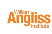 William Angliss Institute - Education NSW